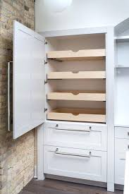 diy pullout pantry full size of pantry shelves engaging pull out 5 large size of pantry