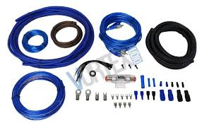 kicker wiring kit solidfonts 4000 watt amp wiring kit solidfonts