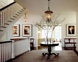 entry foyer table. Entrance Foyer Table. Entry Table Y