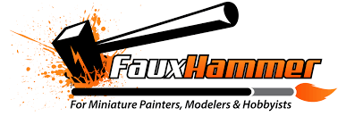 Minitaire Paint Conversion Chart Best Paints For Miniatures Wargames Models 2019 Fauxhammer