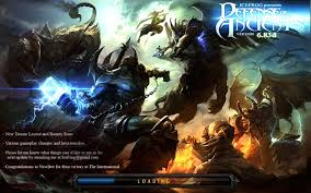 download dota 6 83d