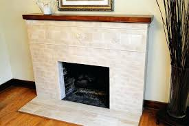 tile around a fireplace textured stone around fireplace fireplace tile ideas craftsman