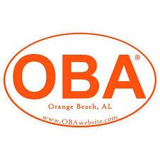 Tide Chart Orange Beach Alabama Oba Info Links