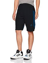 Adidas Shorts Size Chart Uk Adidas Mens Basketball Shorts Amazon Co Uk Sports Outdoors