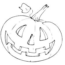 5 little pumpkins coloring book 5 little pumpkins coloring page mini pages kids of five five