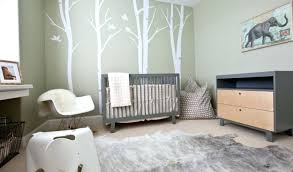 area rugs baby rooms inspirational baby room area rugs light pink area rug for nursery home nursery area rugs