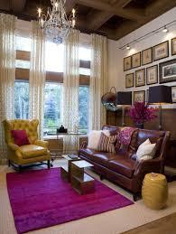 houzz living room furniture. burgundy sofa houzz pertaining to living room furniture