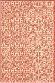 area rugs popular lowes area rugs modern area rugs and coral colored area  rugs