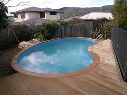 simple inground pool designs. contemporary small kidney shaped swimming pool designs for backyard come in simple design but give more function itu0027s inground