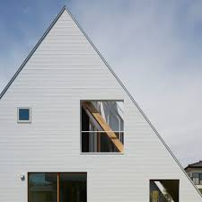 suppose design office. Exellent Suppose Allencompassing Roof Frames Terraces For Suppose Design Officeu0027s House In  Utsunomiya For Office