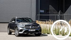 We analyze millions of used cars daily. Mercedes Benz Glc 350 E 4matic Hybrid Plug In Acceleration 0 100 Km H 0 200 Km H 1001cars Youtube