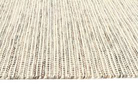 showy chemical free area rugs 4 natural chemical free area rugs