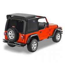 jeep wrangler yj hardtop wiring harness wiring diagram jeep wrangler hardtop wiring harness solidfonts