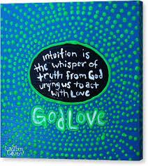 Image result for god's whisper