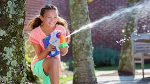 Best <b>water gun</b> 2020: the top Super Soakers and other water ...