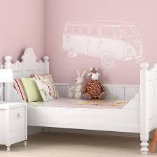 Las Vegas Bedroom Accessories Bedroom Decor Kid Bedroom Decor King And Queen Bedroom Decor Lake