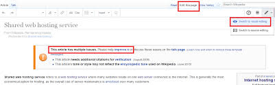 wikipedia article template how to get a nofollow wikipedia backlink step by step crnch com