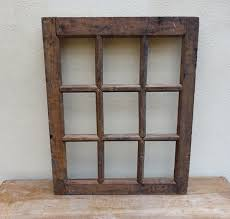antique wooden window images old wood windows craft ideas