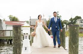 5 Tips For A Stress Free Wedding Weddings In Annapolis