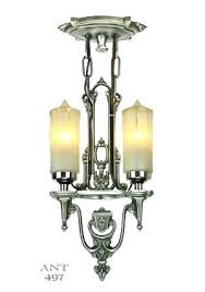 reion lighting gas wall sconce brass ornate vintage style fixtures victorian light antique ceiling