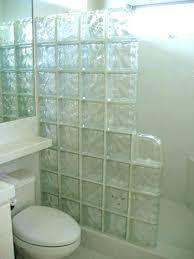 glass tiles for shower contemporary glass tile bathroom ideas glass tile bathroom designs glass tile shower glass tiles for shower glass tile shower floor