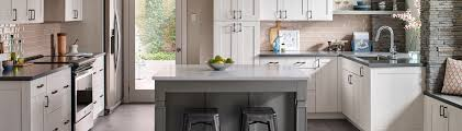 ultracraft cabinetry liberty nc us 27298 contact info