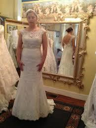 match my allure bridals 9000 wedding dress