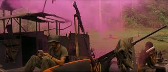 purple haze jungle png times movie colors apocalypse