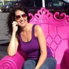 Julie Hickman (jewelsth) - Profile | Pinterest