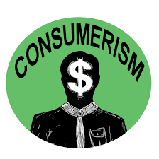 consumerism essays essay on consumerism essay on consumerism poso  addiction consumption and consumerism the brock press consumerism 02