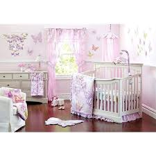 babies r us crib bedding sets toys r us baby girl bedding best toys collection view