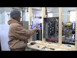 how to wire and install way switches how to install a 4 way switch