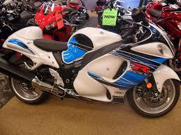 2018 suzuki hayabusa for sale. interesting suzuki 2012 suzuki hayabusa 1340 sportbike on 2018 suzuki hayabusa for sale r