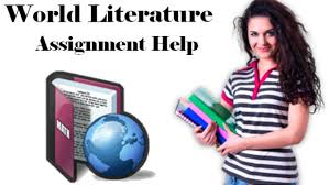 world literature assignment help online sydney adelaide world literature assignment help of the best kind
