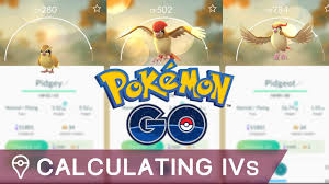 THE BEST WAY TO POWER UP & EVOLVE IN POKÉMON GO - YouTube