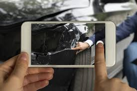 Instant phone insurance with global coverage against all accidental damage. How To File A Personal Auto Insurance Claim Sb One Insurance Agency