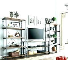 brilliant tv bookshelf wall unit bookcase wall unit plans bookcase 2 wall unit relish leisure towards