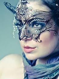 stylish dp for facebook facebook display pictures masquerade masks masquerade wedding mascarade
