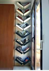 how to build a shoe organizer shoe organizer great design ideas for shoe closet organizer must see shoe storage pins shoe shoe organizer diy shoe rack bench