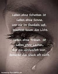 Gute Spruche Fur Whatsapp Profil Leben Zitate