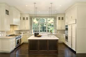 modern kitchen designs on a budget. stunning contemporary kitchen with layouts budget kitchens company cabinet design modern designs on a