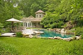 Rin Robyn Pools Swimming Pool Design and Construction Company NJ