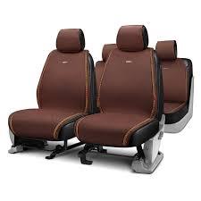 riu slimline series cocoa seat covers