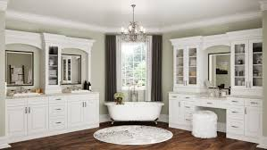 bathroom cabinets. Our Experienced Bathroom Associates Are Available To Help You Create Your Ideal Space. For Information On Design, Assembly, Or Delivery Services, Cabinets