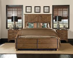 Custom Made Best Solid Wood Bedroom Furniture Dark Hd Wallpaper Photos