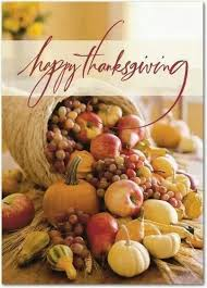 Beautiful Thanksgiving Quotes Best Of Beautiful Thanksgiving Quote Thanksgiving Thanksgiving Pictures