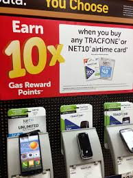 save on prepaid wireless cards at