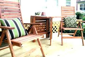 outdoor deck furniture ideas. Marvellous Small Patio Furniture Deck Setup Ideas Outdoor