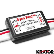 brake modulator install help honda cbr250r forum honda cbr 250 brake modulator install help honda cbr250r forum honda cbr 250 forums