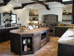 Unique Kitchen Furniture Gallery Of Unique Kitchen Cabinets Simple On Furniture Home Design